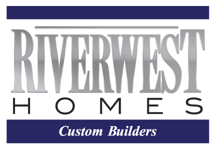 River West Homes